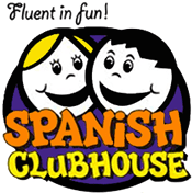 Spanish Clubhouse | Spanish Language Classes in St. Louis
